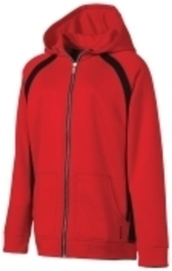 Entire Stock of Youth Reebok Fleece and Cold Weather Apparel