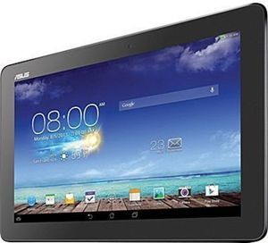 "Asus ME102 10.1"" 16GB Android Tablet"