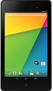 "Google Nexus 7 16GB 7"" Tablet"