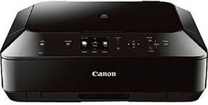 Canon PIXMA MG5420 Wireless Inkjet Photo All-In-One Printer