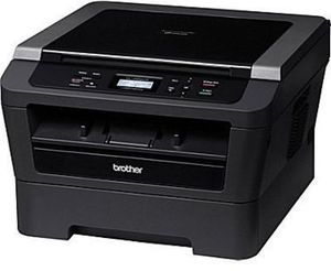 Brother HL-2280DW Laser Multi-Function Printer
