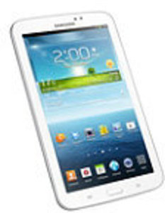Samsung Galaxy Tab 3 8GB  7.0 Android Jelly Bean Tablet