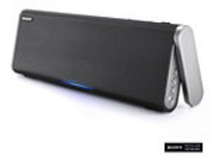 Sony SRSBTX300 Rechargeable Wireless Speaker