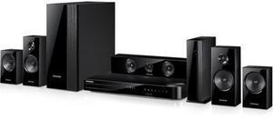 Samsung HTF5500W 5.1 Smart Blu-ray Home Theater System