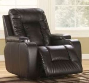 Large_chair