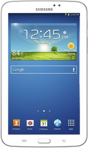 """Samsung Galaxy Tab3 7"""" Tablet"""