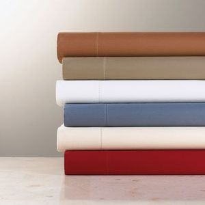 Country Living 600 TC Sheet Set - $49.99 at Kmart on Black Friday