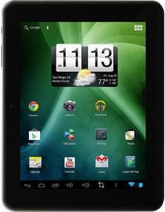 "Mach Speed 8"" Tablet"