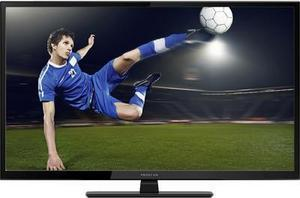 "Proscan PLDED4016A 40"" 1080p LED HDTV"