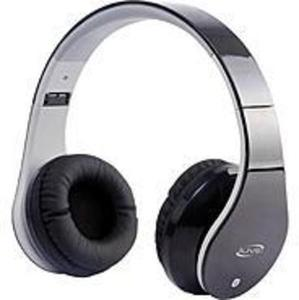 iLive Wireless Bluetooth Headphones