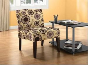 Jaclyn Smith Accent Chair