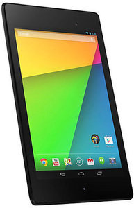 Google Nexus 7 32GB Tablet