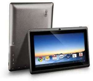 Azend Envizen Tablet After Rebate