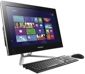 Lenovo C440 All-In-One PC