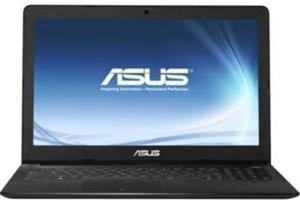 "Asus Intel Celeron Dual Core 1000, 14"" Screen Display Notebook 4GB Memory, 320GB HD"