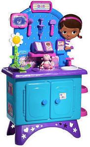 Large_doc-mcstuffins-deluxe-check-up-center--ptru1-18997383dt