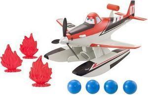 Disney Planes Blastin Dusty