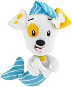 Bubble Guppies Lullaby Bubble Puppy w/ Coupon #7