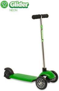 Glider Scooters