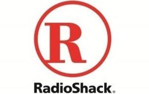 RadioShack Brown Folio Case (Samsung Galaxy S5)
