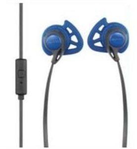 AUVIO Sport Earbud w/ Mic