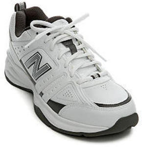 50% Off Men's and Women's New Balance 401 Shoes