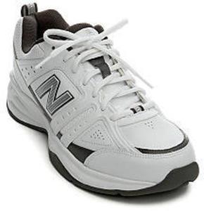 Belk Shoes For Women