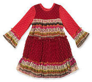 Entire Stock of Kids' Dresswear by Rare Editions, IZOD, Bonnie Jean and More