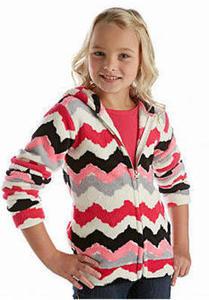 Girls' 7-16 Trendy Gifts