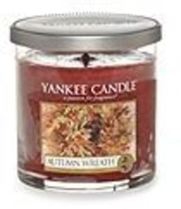 Yankee Candle Wax Candles