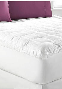 Home Accents Mattress Pads - Any Size