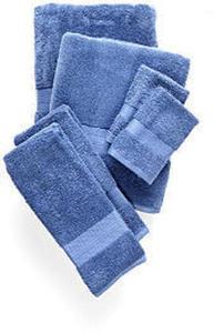 Martex 6PC Towel Set