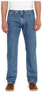 Levi's Red Tab Men's Jeans