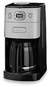 Huge Selection of Coffeemakers  Accessories from Keurig, Bunn, Cuisinart, Mr. Coffee and More