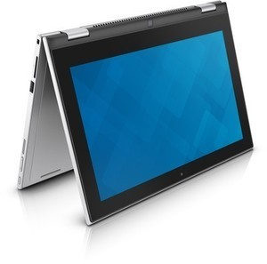 Inspiron 11 3000 Series 2-in-1 Laptop w/ 4GB RAM & 500GB HD (Friday Only)