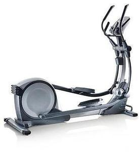 NordicTrack E 5.9 Elliptical