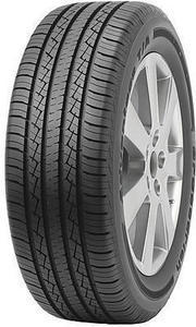 $50 Sears Award Card w/ Purchase of 4 BF Goodrich Tires