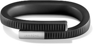 Jawbone Up 24 Fitness Band
