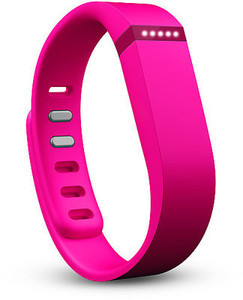 Fitbit Flex Wireless Sleep and Activity Wristband