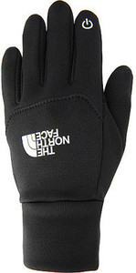 Kids' The North Face E-Tip Gloves
