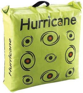 Field Logic Hurricane H28 Bag Archery Target