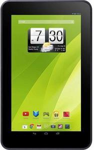 "Mach Speed Xtreme Play 7"" Tablet + $10 Back in Points"