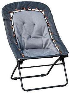 Northwest Territory Rectangular Bungee Chair