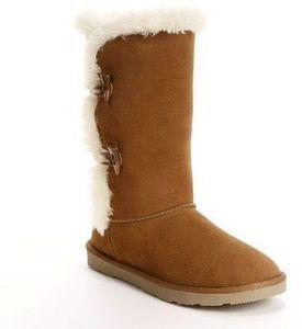 Sonoma Women's Belina Boots