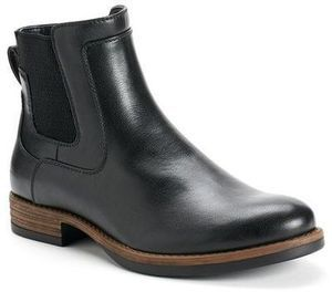 Men's Marc Anthony Boots