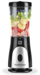 Toastmaster 20-oz. Blender (After Rebate)