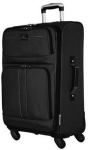 Skyway Cirrus Hardside or Softside Luggage - Any Size