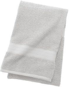 The Big One Bath Towels