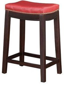 Allure Contour-Height Stool