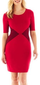 Jc penney business dress for women - Business Casual Attire For